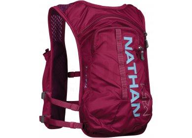 Nathan Trail Mix 7L W