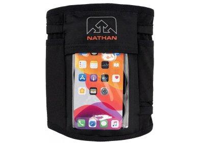 Nathan Vista Smartphone