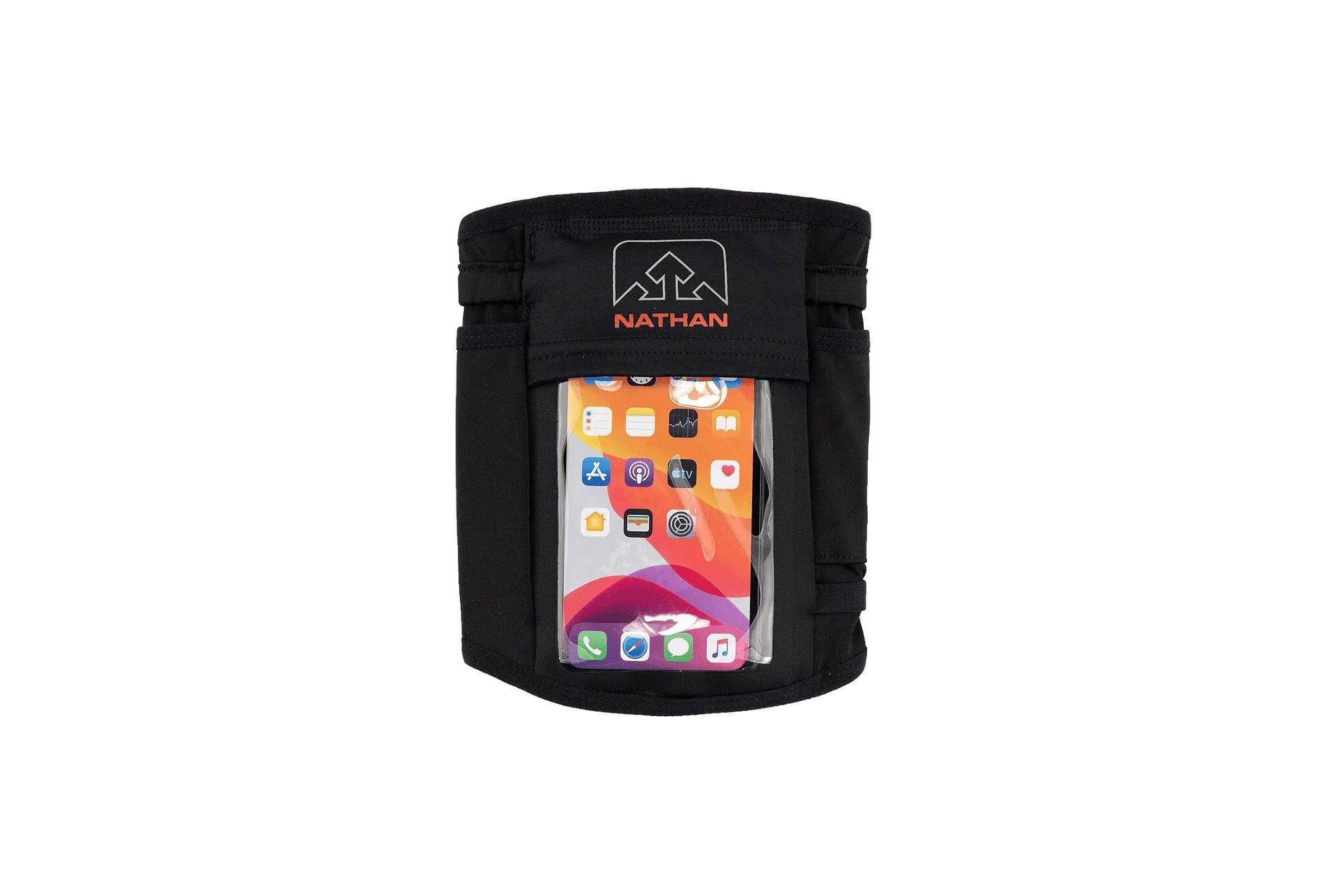 Nathan Vista Smartphone Accessoires téléphone