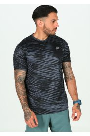 New Balance Accelerate Printed M