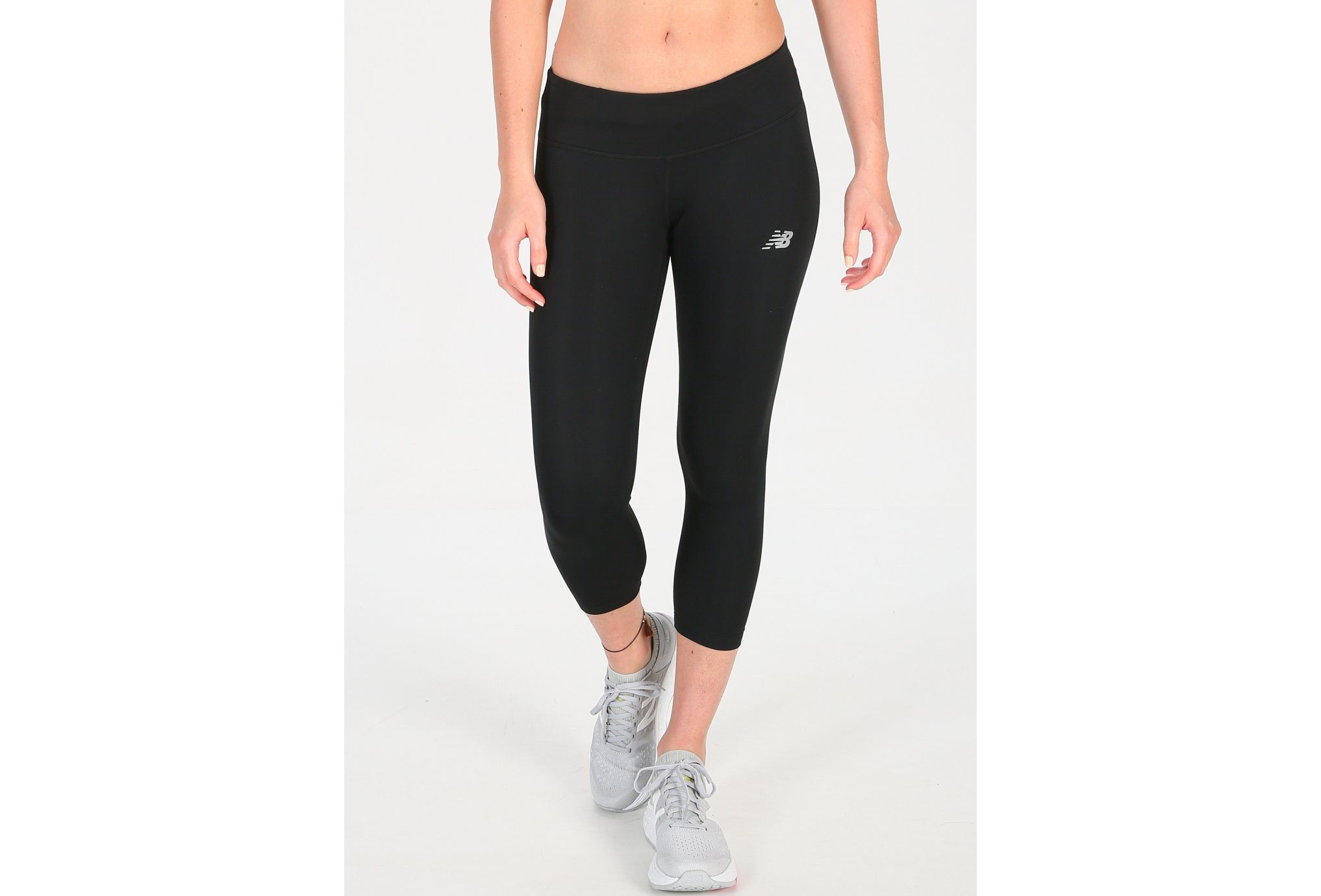 New Balance Accelerate W vêtement running femme