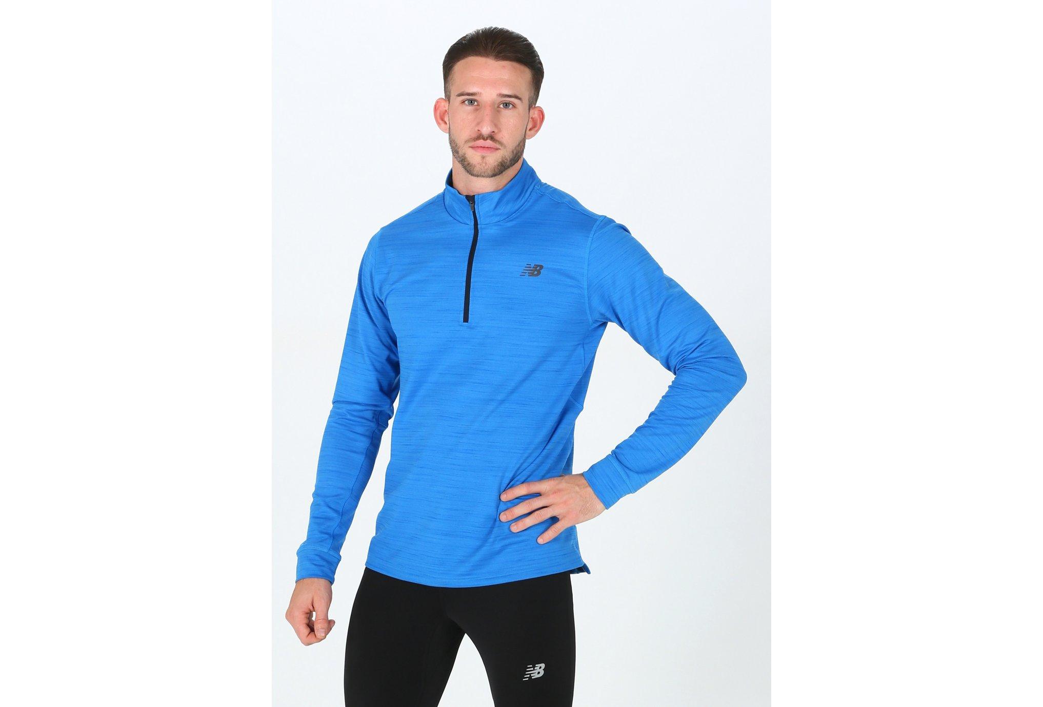 New Balance Anticipate 2.0 M vêtement running homme