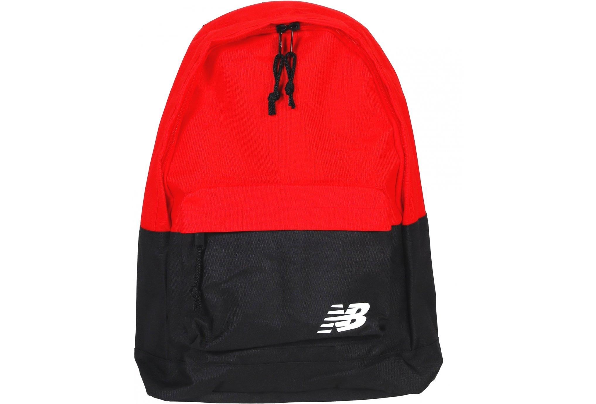 New Balance Backpack Sac à dos