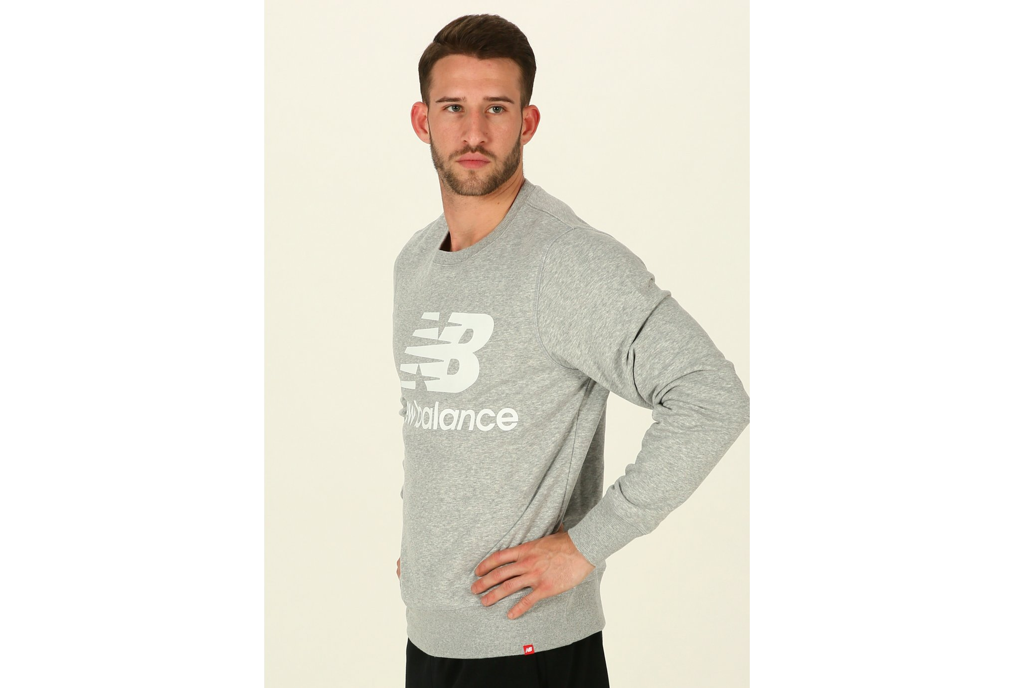 New Balance Essentials M Diététique Vêtements homme