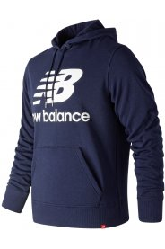 New Balance Essentials M