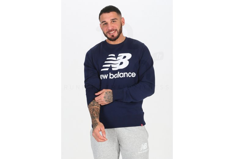 New Balance Essentials M