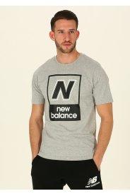 New Balance Essentials N Box M
