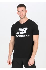 New Balance Essentials Stacked M