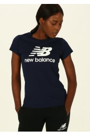New Balance Essentials Stacked W