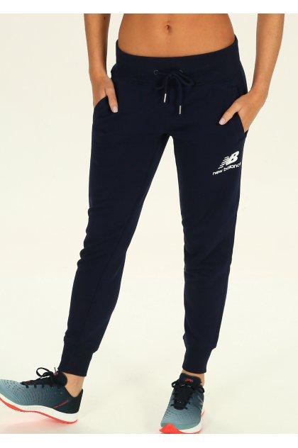 New Balance pantalón Essentials