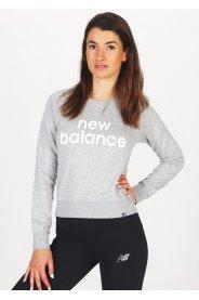 New Balance Essentials W