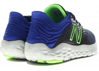New Balance Fresh Foam Beacon V3