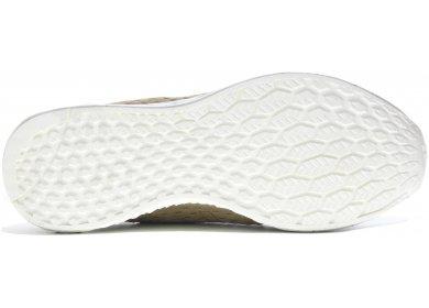 New Balance Fresh Foam Cruz M