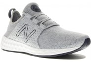 New Balance Fresh Foam Cruz Retro Hoodie M