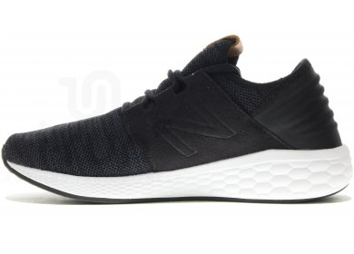 New Balance Fresh Foam Cruz v2 Knit M