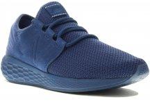 New Balance Fresh Foam Cruz v2 Knit M