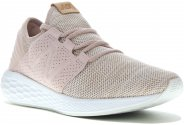 New Balance Fresh Foam Cruz v2 Knit W