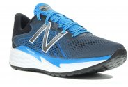New Balance Fresh Foam Evare M