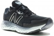 New Balance Fresh Foam Evoz M