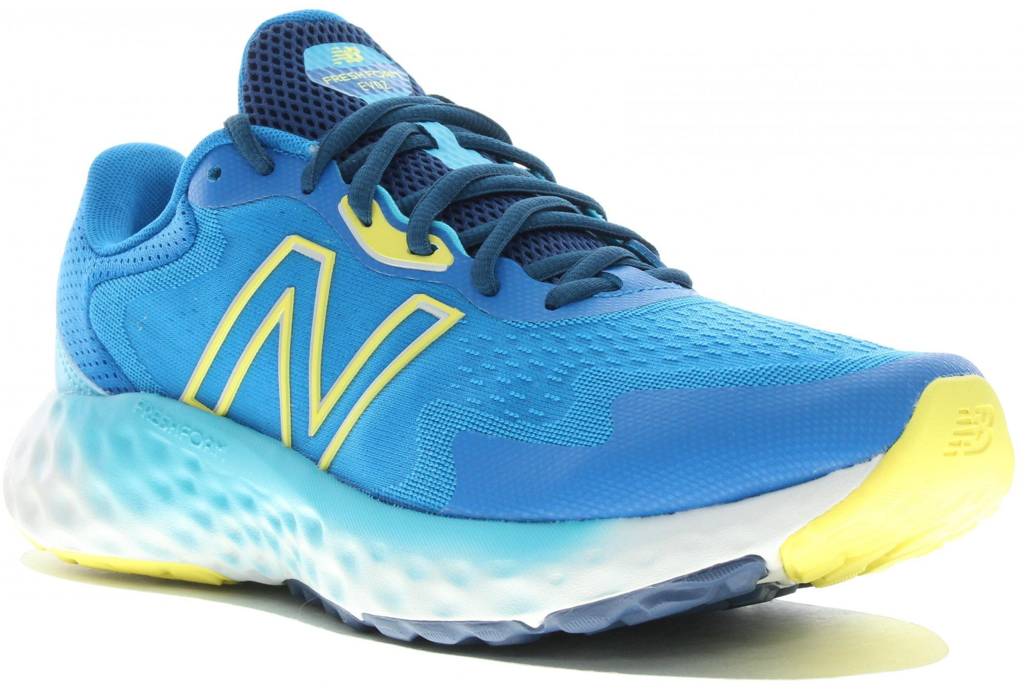 New Balance Fresh Foam Evoz M Chaussures homme