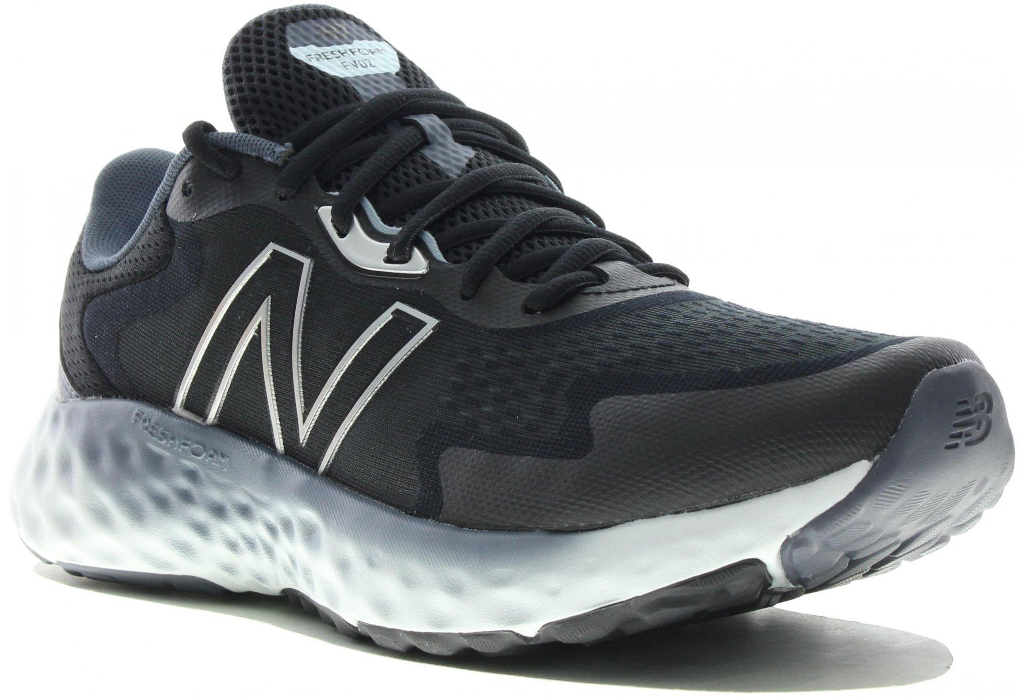 New Balance Fresh Foam Evoz M Diététique Chaussures homme