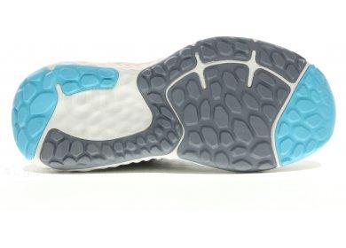 New Balance Fresh Foam Evoz W