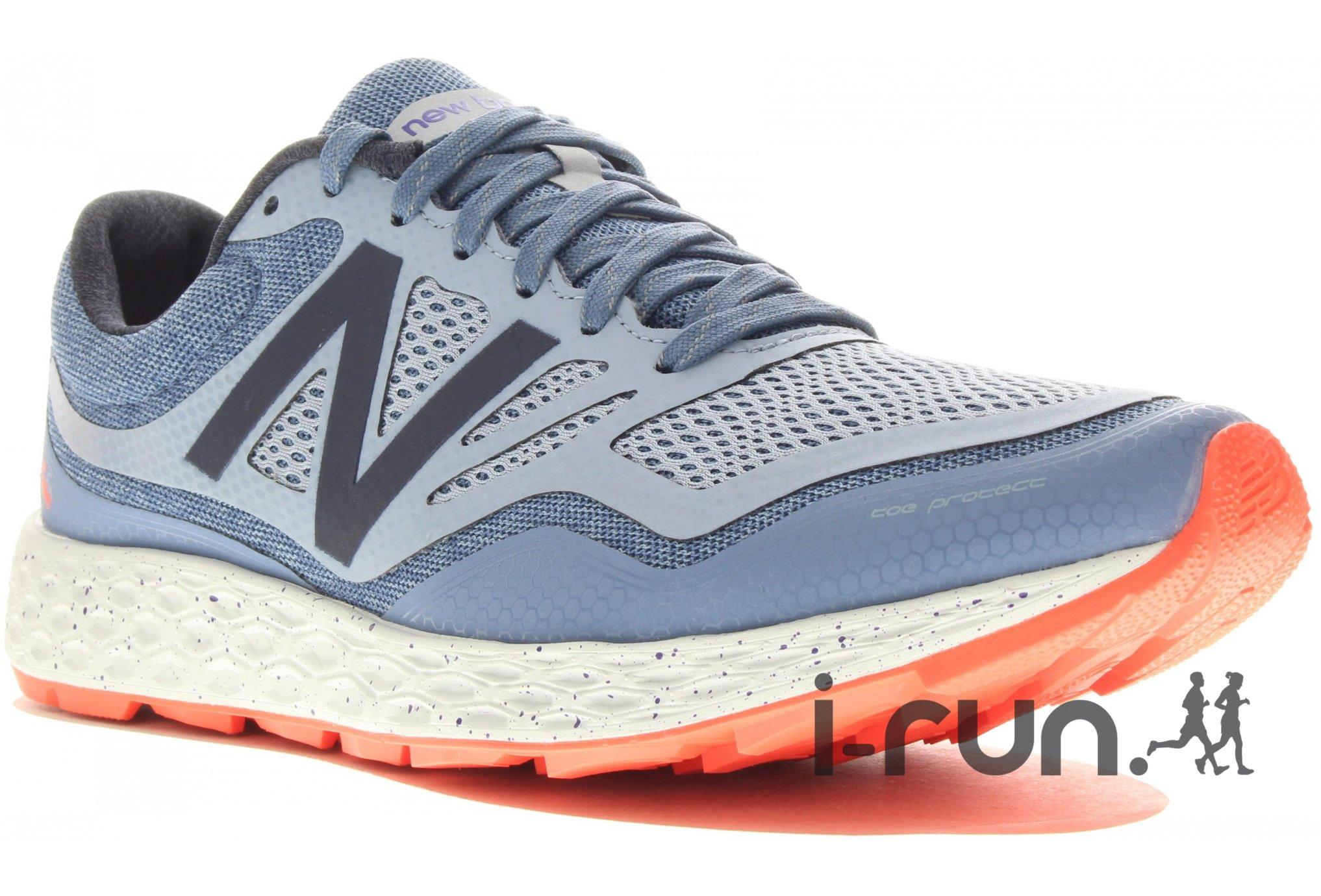 Liste Homme New Balance De Produits Et Chaussures Trail tsdCroQhxB