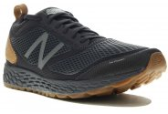 New Balance Fresh Foam Gobi Trail v3 M