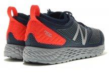 New Balance Fresh Foam Gobi Trail v3