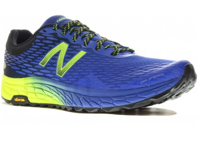 new balance hierro v2 homme