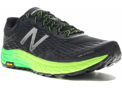 basket de running homme new balance