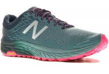New Balance ® Trail Fresh Foam Gobi v2 W chaussures trail noir 37,5 EU
