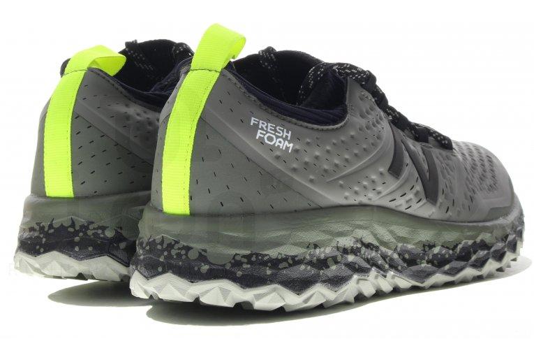 V3 Hombre En Hierro Balance New Zapatillas Fresh Foam Promoción wq7UAZR