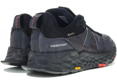 New Balance Fresh Foam Hierro V5 Gore-Tex M