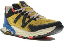 New Balance Fresh Foam Hierro V5 Iconic M
