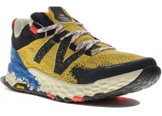 New Balance Fresh Foam Hierro V5