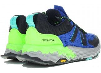 New Balance Fresh Foam Hierro V5