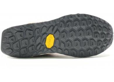New Balance Fresh Foam Hierro V6 M