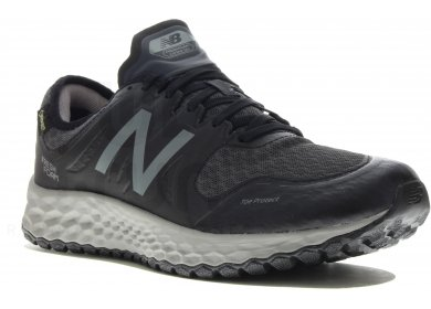 New Balance Fresh Foam Kaymin Gore-Tex M