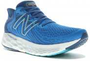 New Balance Fresh Foam M 1080 V11 - D