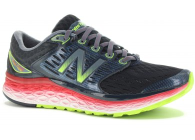 New Balance Fresh Foam M 1080 V6 D