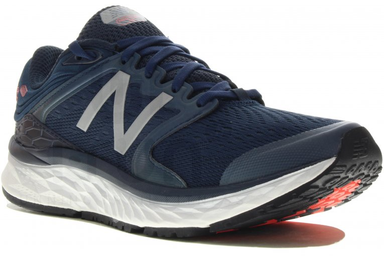 New Balance Fresh Foam 1080 V8 - D