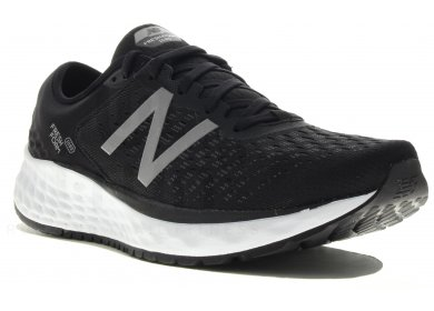 running new balance homme