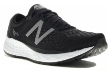 new balance 880 v7 homme decathlon