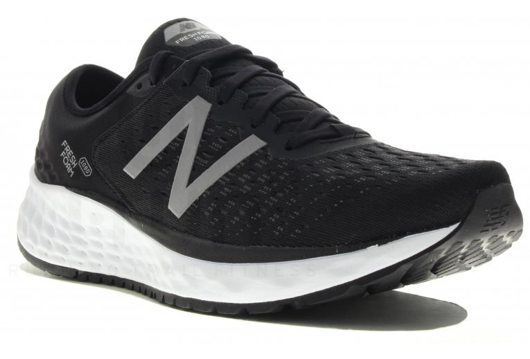 oferta new balance fresh foam 1080 v9