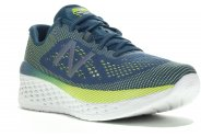 New Balance Fresh Foam More M