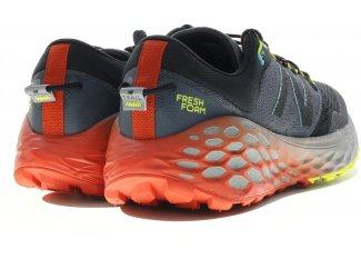 New Balance Fresh Foam More Trail V1