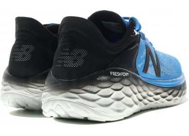 New Balance Fresh Foam More V2 M