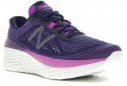 New Balance Fresh Foam More W