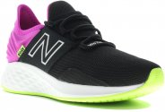New Balance Fresh Foam Roav W